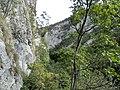 Banat,Nera Canyon - panoramio (20).jpg