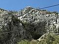 Banat, St.Helena - panoramio (39).jpg