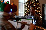 Band of Mid-America Christmas performance 141217-F-EO463-089.jpg