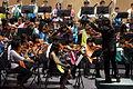 Banda Sinfónica Juvenil de Reynosa.jpg