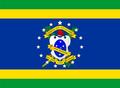 Bandeira de Campos dos Goytacazes.png