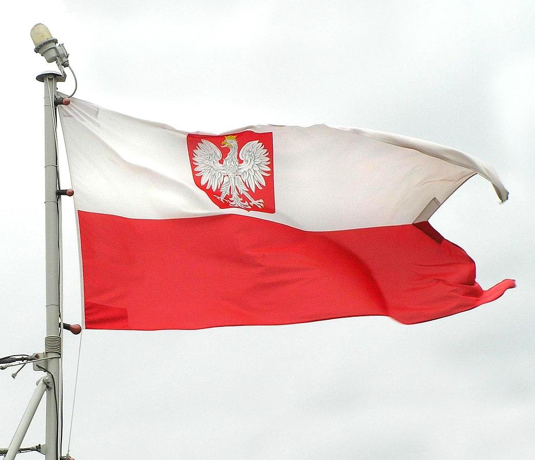 [Obrazek: 1045px-Bandera_ORP_Blyskawica.jpg]