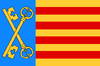 Flag of Gavà