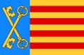 Bandera de Gavá.png