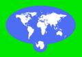 Bandera de la Tierra.png