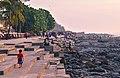 Bandstand Promenade Dr Murali Mohan Gurram (31).jpg