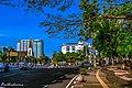 Bandung City 32.jpg