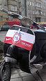 Baner Vespa Club Polska.jpg