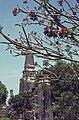 Bangkok-1965-080 hg.jpg