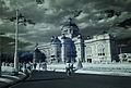 Bangkok The Ananta Samakhom Throne Hall 3.jpg