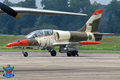 Bangladesh Air Force L-39 (4).png