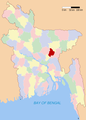 Bangladesh Narsingdi District.png