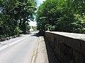 Bangor, UK - panoramio (315).jpg