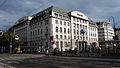 Bank Austria (4008617918).jpg