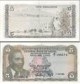 Banknot Kenijski.PNG