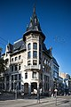 Banque Charles Renauld.jpg