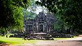 Banteay Kdei (12664357954).jpg