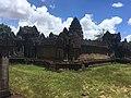 Banteay Samré 3.jpg
