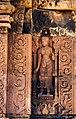 Banteay Srei Devi.jpg