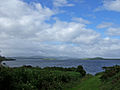 Bantry Bay from Reendonegan Point - geograph.org.uk - 498031.jpg