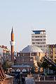 Banya Bashi Mosque 2012 PD 006.jpg