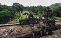 Baphuon, Angkor Thom, Camboya, 2013-08-16, DD 17.jpg