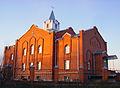 Baptists Gospel Hall.jpg