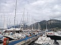 Bar, Montenegro - panoramio (31).jpg