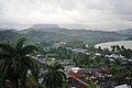 Baracoa - panoramio (1).jpg