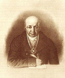 Baranov Alexandr.jpg