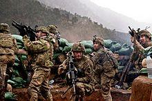 United States Army - Wikipedia