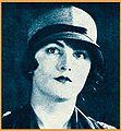 Barbara Bedford Famous Film Folk.jpg