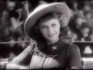 Barbara Stanwyck in Annie Oakley trailer.jpg