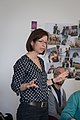 Barcamp Citizen Science 05-12-2015 16.jpg