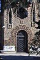 Barcelona, torre Bellesguard, d'Antoni Gaudí (1900-1909) (12726707284).jpg