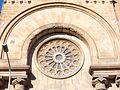 Barcelona - Iglesia de Sant Andreu del Palomar 05.jpg