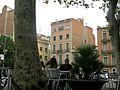 Barcelona Gràcia 100 (8277956644).jpg