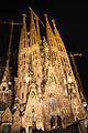 Barcelona Tres - 004 (3466917848).jpg