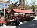 Barcelonnette-Place Manuel-DSCF8766.JPG