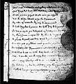 Barddoniaeth Dafydd Nanmor a Dafydd ap Gwilym, Page 11 (4391785).jpg