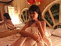 Bargirl, Angeles City - 8856562569.jpg