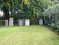 Barneveld Joodse begraafplaats.jpg