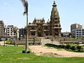 Barone Palace in the heart of Cairo.jpg