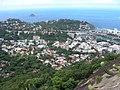Barrinha - panoramio (2).jpg