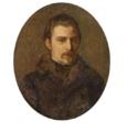 Barthelemy Menn Otto von Königslöw.PNG