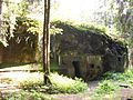 Bartošovice v Orlických horách, R-S 63 (rok 2010; 01).jpg
