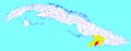 Bartolomé Masó (Cuban municipal map).png