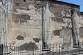 Basílica de Pompeya. 05.JPG