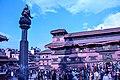 Basantapur square nepal.jpg