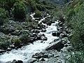 Base of Rakaposhi.jpg